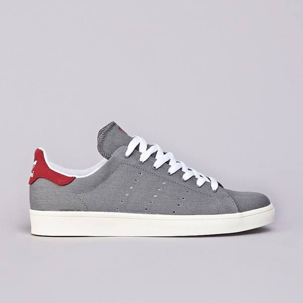 adidas stan smith paillette