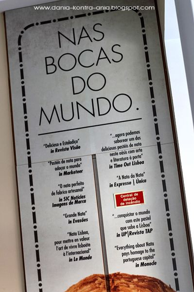 The World Needs Nata (Braga)