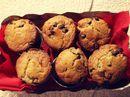 Verrine chocolat blanc et cookies : Recette de Verrine chocolat blanc et cookies - Marmiton