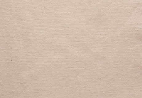 50% Algodón - 50% Poliester - 300 cm -