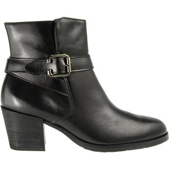 7780-119 - Paul Green Stiefeletten / Ankle Boots