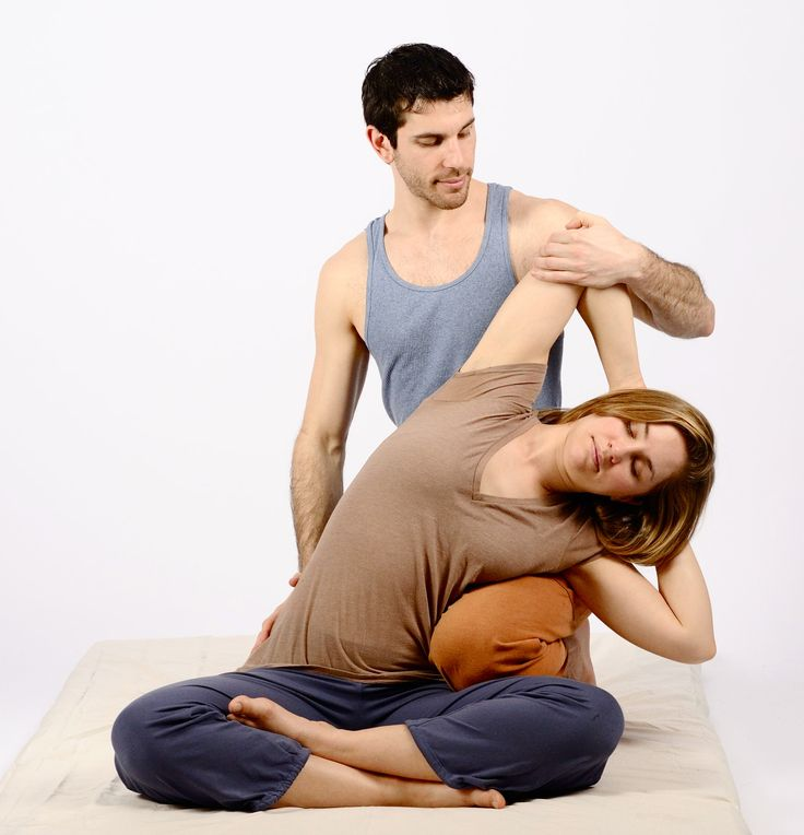 facebook sex massage thai