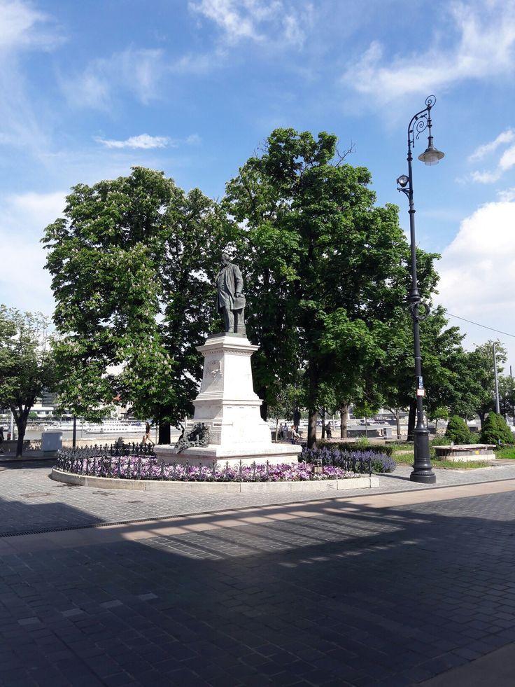 Budapest Várkert Bazár