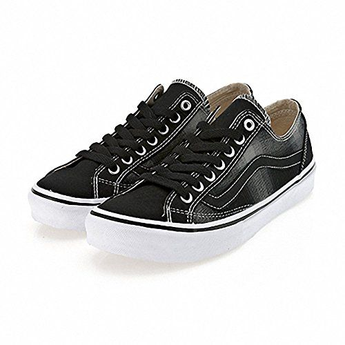 (バンズ) VANS LO SKOOL ロースクール ローカットスニーカー ksr160803 (25.0cm) ... https://www.amazon.co.jp/dp/B01JLGDPJ6/ref=cm_sw_r_pi_dp_x_Fy66xbE1QFVH1