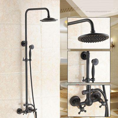 Best Bathroom Fixtures Images On Pinterest Bathroom - Best place to buy bathroom fixtures