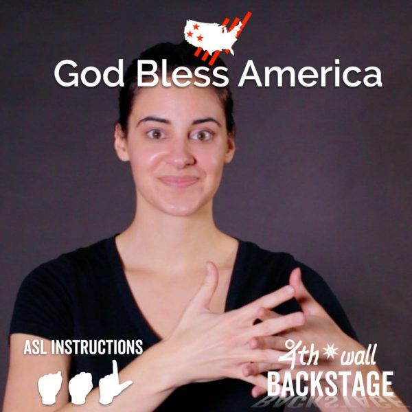 god-bless-america-asl-instructions