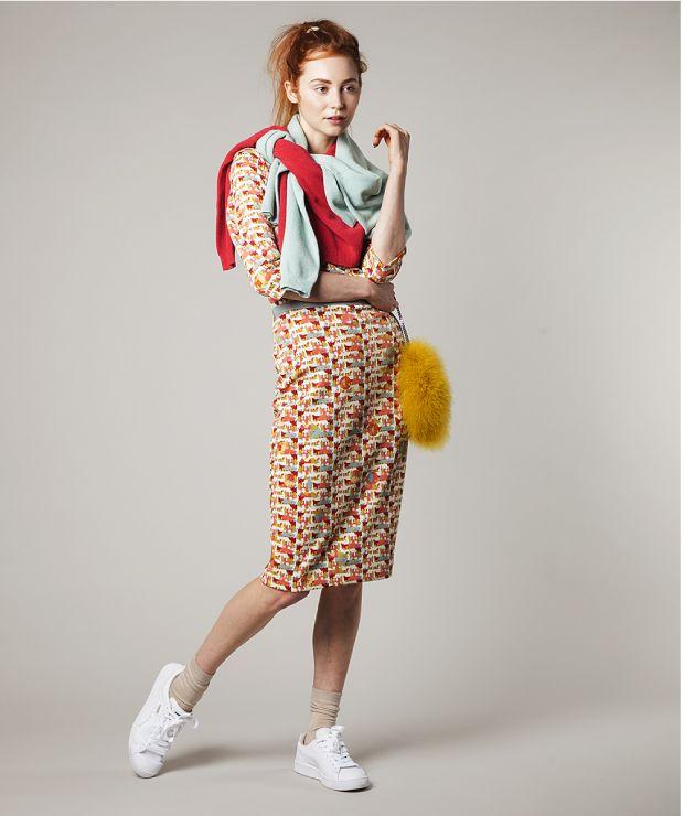 http://www.vanilia.com/shop-online/product/31973_1641/rok-eclair-skirt-lantana/