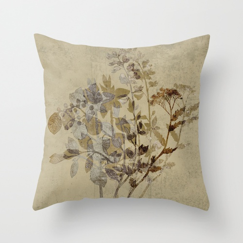 Terry Bird Decorative Pillow : 12 best Living rooms images on Pinterest Framed art prints, Art prints and Color combinations