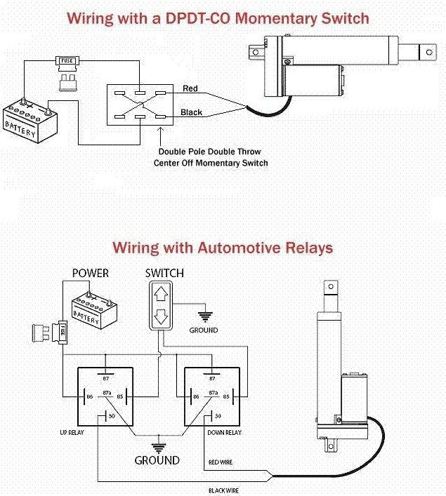 Linear Actuator Wiring Diagram Elegant Magnificent Linear Slide Actuator Wiring Diagram On Actuator Wiring Diagram Linear Actuator Actuator Diagram