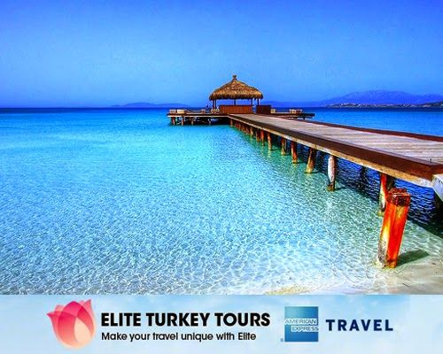 #EliteTurkeyTours are a reputed name among the well known travel companies to provide the best and affordable Turkey Tour packages. Visit us to know more. www.eliteturkeytours.com/