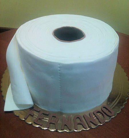 1000+ ideas about Toilet Paper Cake on Pinterest Paper ...