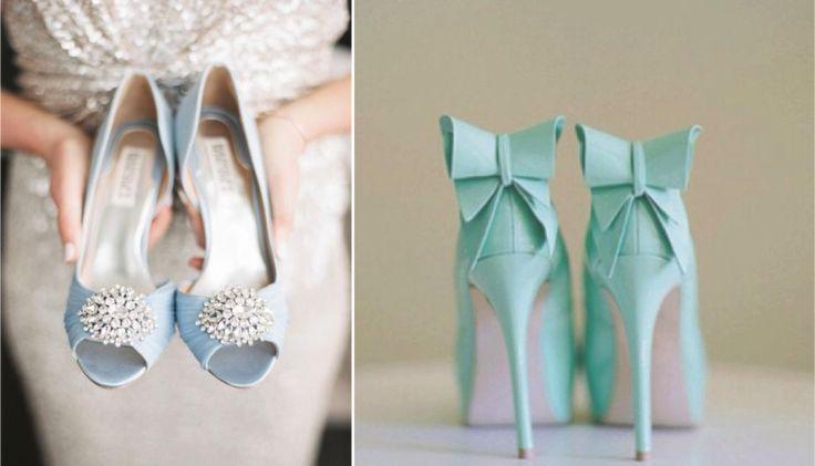 Escolhendo o sapato de noiva   – calçados de casamento