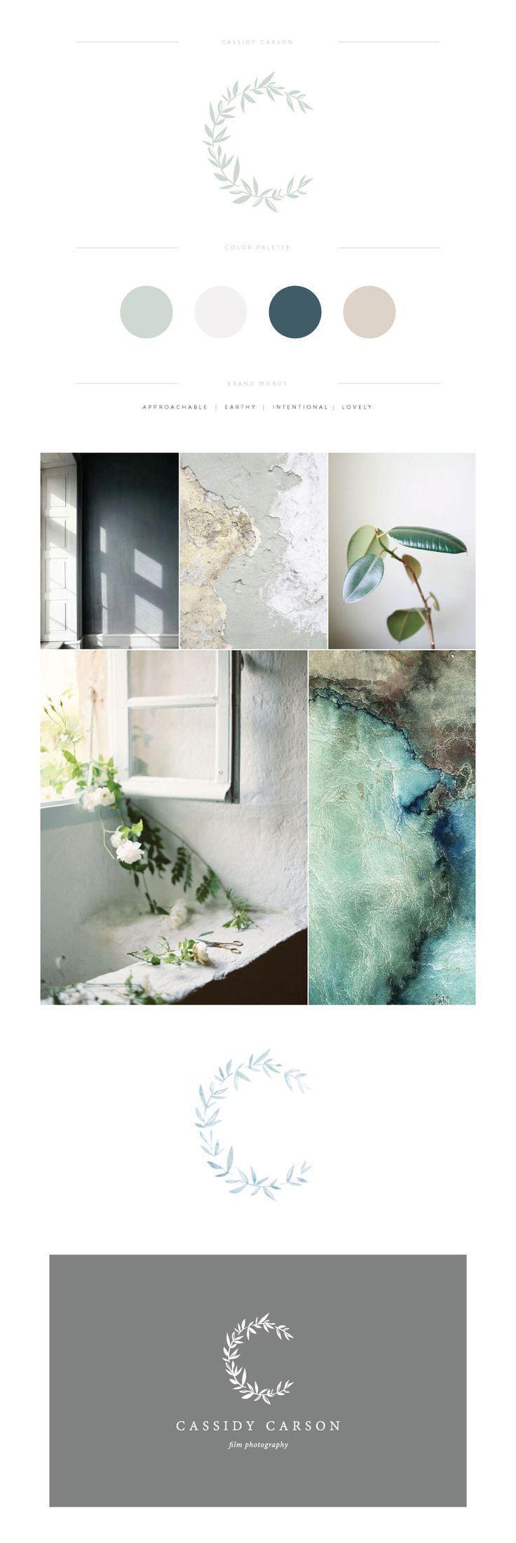 BLOG — Lauren Ledbetter Design & Styling