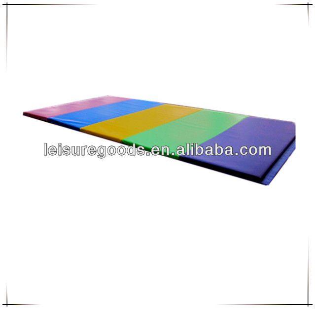 Gymnastic mats / gymnastics mat/gymnastic equipment $51~$65