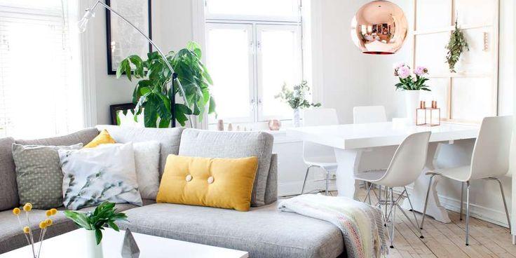 98 best images about decoraci n de salas de estar on - Salas de estar decoracion ...