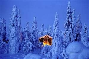 Suomi, Finland