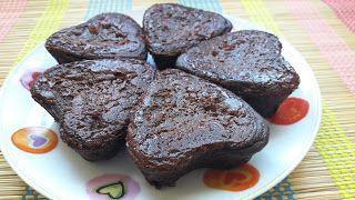 Sağlıklı Tatlı Farklı Tarifler :): Pekmezli Kakaolu Cheesecake Tarifi