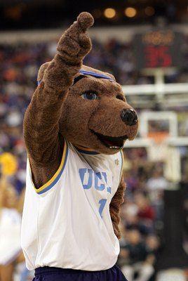 254 best UCLA EVERYTHING images on Pinterest | Ucla bruins ... Ucla Logo Bear