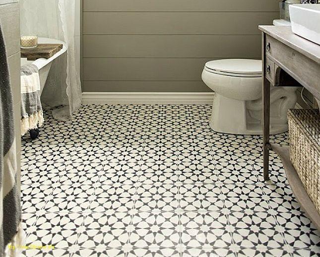 Best 25+ Vintage Bathroom Floor Ideas On Pinterest