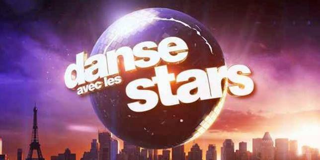 Découvrez la bande-annonce de la nouvelle saison de Danse Avec Les Stars http://xfru.it/oFKQZV