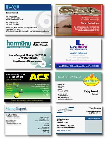 Business card printing utah county choice image card design and business card printing utah county image collections card design 49 best images about business card printing reheart Images