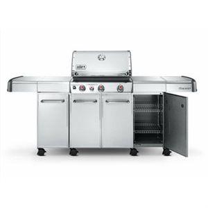Best 25+ Weber genesis grill ideas on Pinterest | Weber genesis s ...