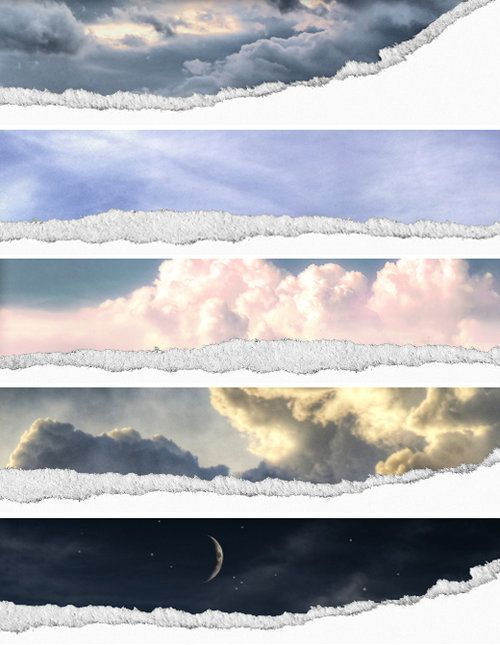 Statement Bag - Jupiter Clouds by VIDA VIDA ISyGs