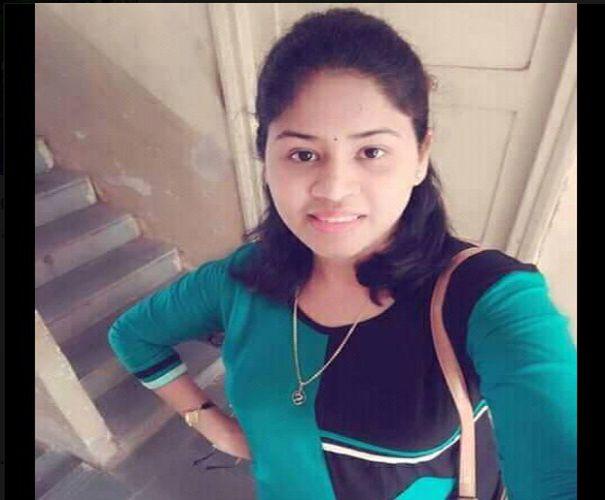 online dating Vijayawada