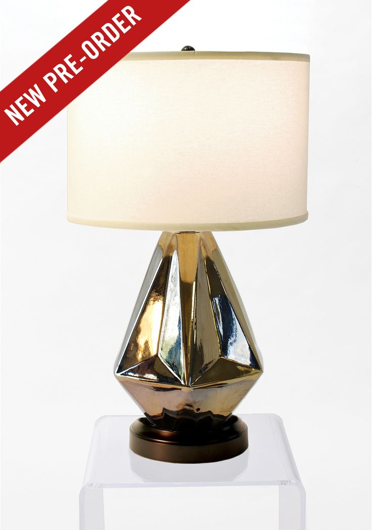 17 Best Ideas About Cordless Lamps On Pinterest Throw