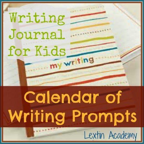 Journal Teaching Strategies
