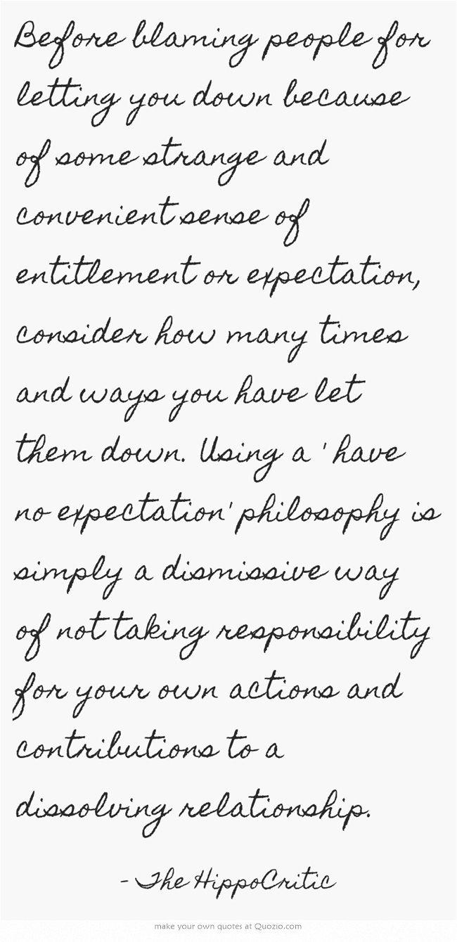 17 best ideas about sense of entitlement ungrateful ah that sense of entitlement every time