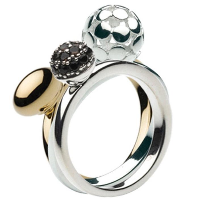 96 best Rings n Things images on Pinterest