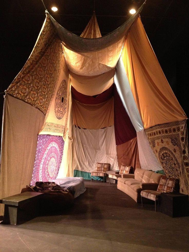 Fort Triumphant Blanket fort, Bedroom fort, Diy blanket fort