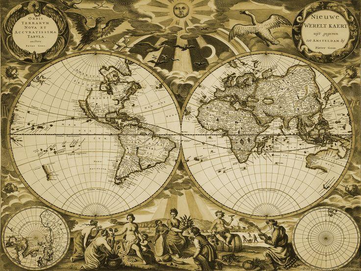 Map Wallpaper best 25+ world map wallpaper ideas on pinterest | map wallpaper