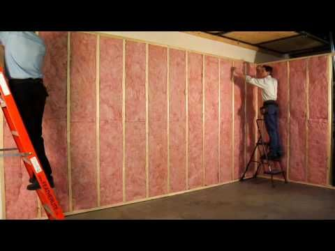 studio quality soundproofing with genie clips http www