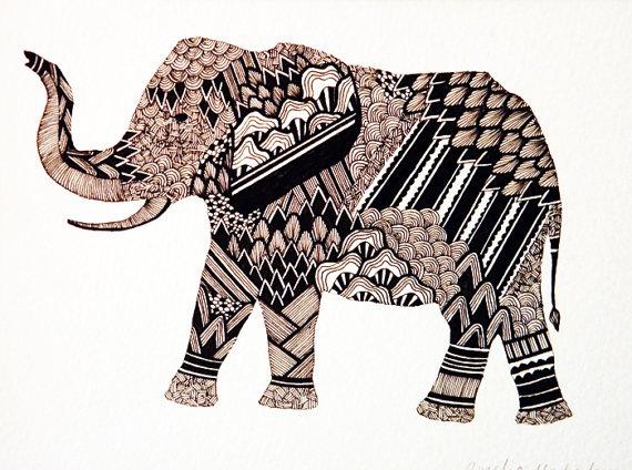 Line Drawings Of African Animals : 46 best window ideas images on pinterest giraffes giraffe