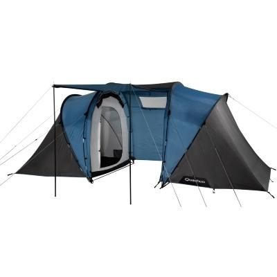 photo quechua t4 2 quechua photos decathlon camping pinterest photos tent and. Black Bedroom Furniture Sets. Home Design Ideas