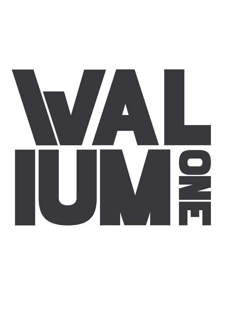Valium Clothing // Graphic vector  #Valium_one #Graphic #Graphic_vector #Street_wear