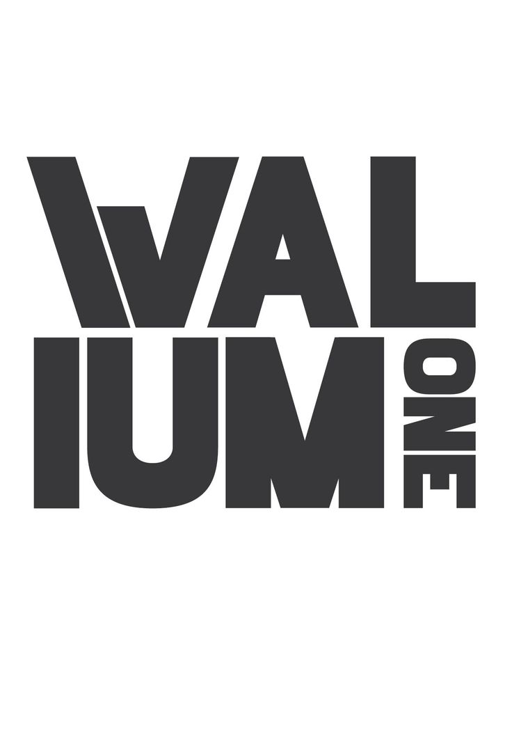 Valium Clothing // Graphic vector  #Valium_one #Graphic #Graphic_vector #Street_wear