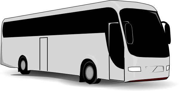 bustripping - Cheap Bus Tickets to Boston, NYC, DC, Philly, Compare Bus Tickets Prices At Once