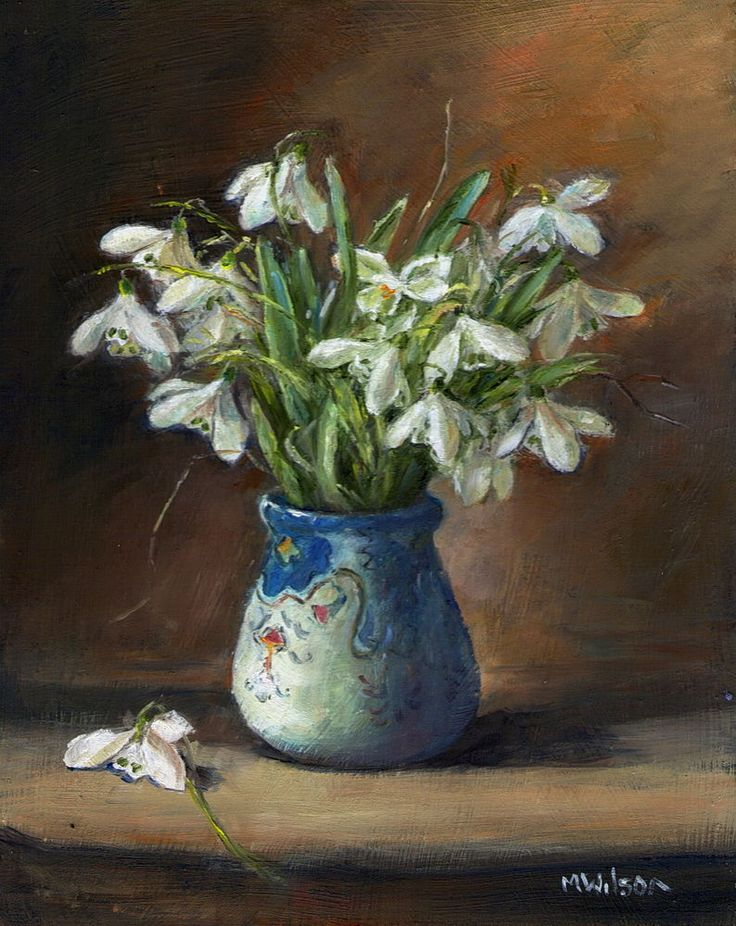 1000 Images About Snowdrop On Pinterest Flower Prints
