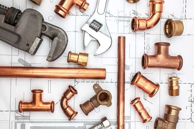 #training #onlinecourses Piping and Instrumentation Diagrams: This course will give you an overview on how to read piping and…