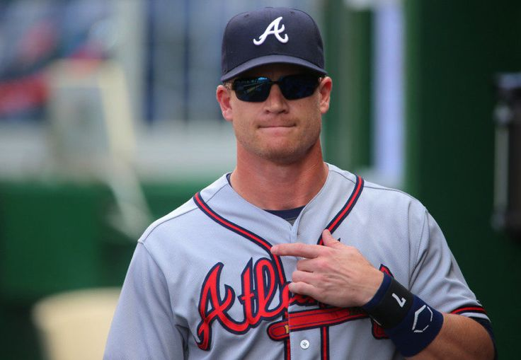 Report: Giants acquire Gordon Beckham from Braves = The San Francisco Giants have acquired infielder Gordon Beckham from the Atlanta Braves for cash, in an effort to shore up the infield for the last week of the season, MLB.com Mark Bowman's reports. Henry Schulman.....