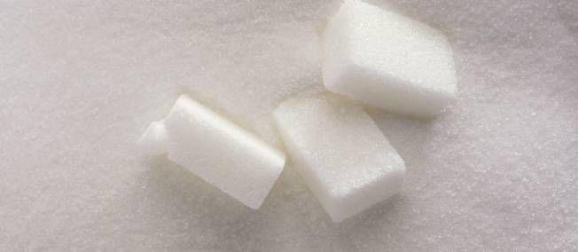 Le sucre, un tueur ?