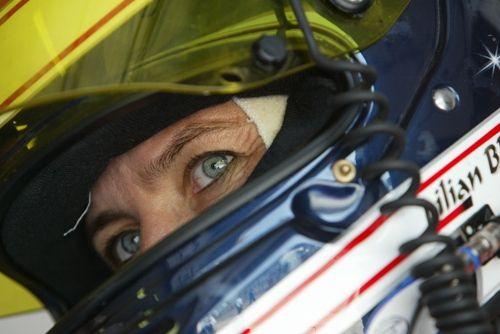 Desire Wilson World Sportscar Championship race winner naked (91 photo), leaked Fappening, YouTube, bra 2018