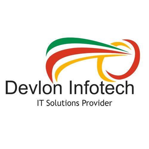 Devlon Infotech: Devlon Infotech (Mobile Apps | Mobile Games | Resp...