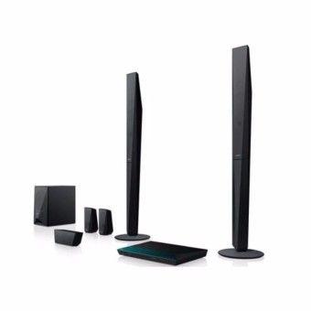 สินค้ามีมาตรฐาน SONY ชุดโฮมเธียเตอร์ Blu-ray 3D 1000W รุ่น BDV-E4100 สีดำ ☀ แนะนำซื้อ SONY ชุดโฮมเธียเตอร์ Blu-ray 3D 1000W รุ่น BDV-E4100 สีดำ ลดเพิ่ม | shopSONY ชุดโฮมเธียเตอร์ Blu-ray 3D 1000W รุ่น BDV-E4100 สีดำ  ข้อมูลทั้งหมด : http://thshop.777gamesfree.com/JNglr    คุณกำลังต้องการ SONY ชุดโฮมเธียเตอร์ Blu-ray 3D 1000W รุ่น BDV-E4100 สีดำ เพื่อช่วยแก้ไขปัญหา อยูใช่หรือไม่ ถ้าใช่คุณมาถูกที่แล้ว เรามีการแนะนำสินค้า พร้อมแนะแหล่งซื้อ SONY ชุดโฮมเธียเตอร์ Blu-ray 3D 1000W รุ่น BDV-E4100…