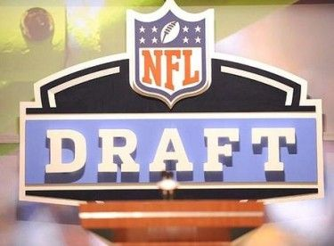 Five Things the Dallas Cowboys Must Come Away with in the 2014 NFL Draft