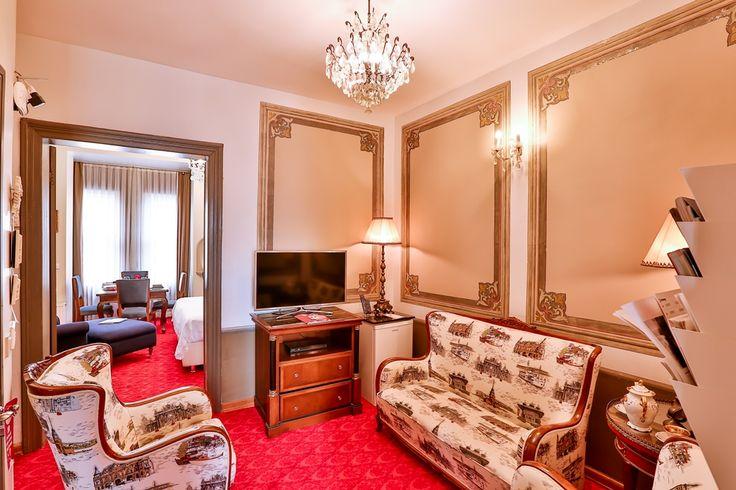 #hotel #suites #apartments #designhotel #beyogluhotel #istanbulhotel #faikpashahotel #antiquehotel #hotelslike #hotelroom #travel #istanbul #turkeyhotels #hotels #beyoglu #taksim #area #smallhotel #design #antique