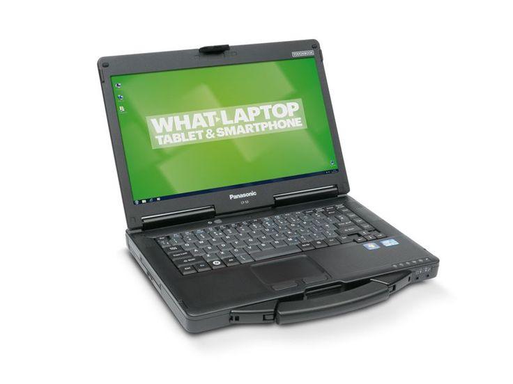 Best 25 Rugged Laptop Ideas On Pinterest Top Laptops
